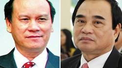 Cán bộ hưu trí nói gì về việc 2 cựu chủ tịch Đà Nẵng bị khởi tố?