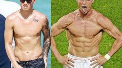 CR7, James Rodriguez, Lewandowski: Ai vạm vỡ nhất cúp C1?