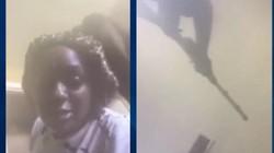 Bà mẹ 3 con bị tình cũ bắn chết khi đang livestream trên Facebook