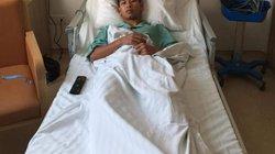 Cầu thủ đạp gãy xương sườn cựu sao U19 VN thoát án phạt ngoạn mục