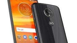 Dòng Moto E mới có giúp Motorola lấy lại ngôi vương trong phân khúc giá rẻ?