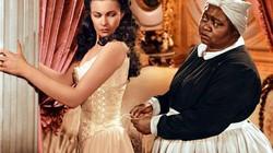 Diễn viên Mỹ gốc Phi đầu tiên giành giải Oscar bị đối xử thế nào