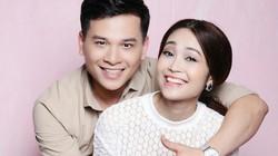 """MC Danh Tùng: """"Tình cảm giữa tôi và MC Thùy Linh còn hơn cả tình yêu"""""""