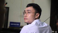 Sẽ bỏ lệnh phong tỏa hơn 1 tỷ trong tài khoản của Lê Duy Phong?
