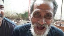 """Ấn Độ: Mất tích 40 năm, đoàn tụ gia đình nhờ """"hiện tượng mạng"""""""