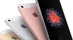 iPhone SE 2 ra mắt tháng 5 không kèm jack cắm tai nghe