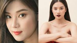 Hoàng Yến Chibi: Sexy không có nghĩa là hở bạo, khoe thân