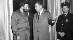 """Sự thật về những """"đồn thổi"""" xung quanh quan hệ Cuba-Mỹ - (Kỳ 1)"""