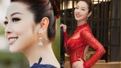 Ở tuổi 33, Jennifer Phạm vẫn khiến nhiều mỹ nhân nể vì quá trẻ đẹp