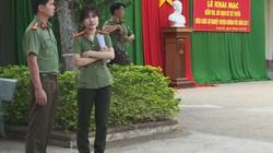 Tổ chức thi, xét tuyển cho giáo viên dôi dư tại Đắk Lắk