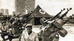 """Sự thật về những """"đồn thổi"""" xung quanh quan hệ Cuba - Mỹ - (Kỳ 2)"""