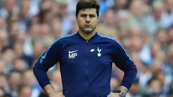 """HLV Pochettino: """"Tottenham cần thêm 4 năm nữa để chinh phục danh hiệu"""""""