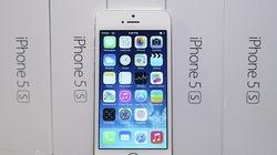 Apple sẽ mang tới một bất ngờ lớn khi công bố iOS 12 vào tháng 6?