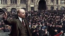 Bí mật chưa từng biết về Lãnh tụ Cách mạng Lenin