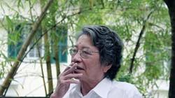 NS Phó Đức Phương:Tôi không thể lựa chọn người khác thay Tùng Dương
