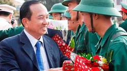Quảng Ngãi: Chủ tịch huyện Lý Sơn bị kỷ luật