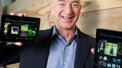 Lí do đặc biệt khiến Jeff Bezos thích những đánh giá tiêu cực từ khách hàng Amazon