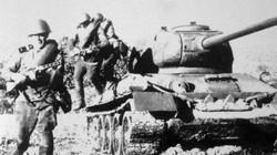 """Đông Ninh – Pháo đài """"bất khả xâm phạm"""" của Nhật trên đất Trung Quốc"""