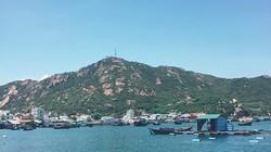 """Khánh Hòa, thiên đường vạn đảo có """"một không hai"""""""
