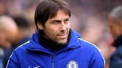 Chelsea đụng M.U ở chung kết FA Cup, HLV Conte phát biểu bất ngờ