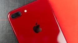 """Top những smartphone """"cực chất"""" lên kệ trong tháng Tư"""