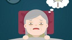 Giật mình với 6 dấu hiệu lão hóa quá nhanh, bạn có không?