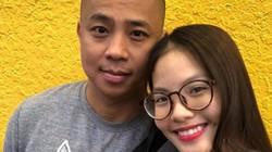 Chí Anh và chuyện chồng già chiều vợ xinh đẹp kém 20 tuổi