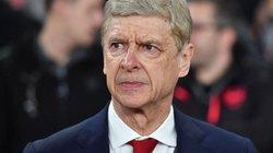 Tiết lộ lý do Arsenal bế tắc trong việc tìm người thay HLV Wenger