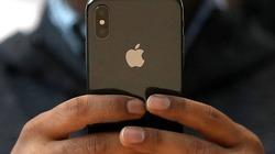 """Đây mới là điều khiến người dùng """"ghét cay ghét đắng"""" khi dùng iPhone X"""