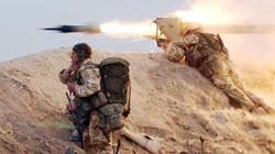 42 ngày mất 500 tỷ USD: Chiến tranh là sự trả giá quá đắt!