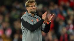 Liverpool trả giá cực đắt cho màn đại thắng trước AS Roma