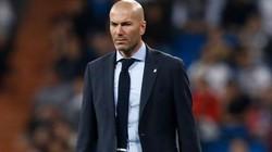 HLV Zidane cảnh báo học trò trước đại chiến với Bayern Munich