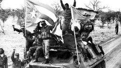 """Sự thật về những """"đồn thổi"""" xung quanh quan hệ Cuba-Mỹ - (Kỳ 4)"""