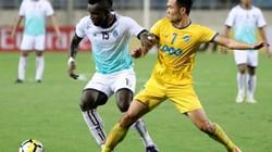 HLV Lê Thụy Hải chi ra bất lợi của CLB Việt Nam khi đá AFC Cup