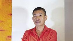 """VCCA giới thiệu triển lãm """"Bóng và hình"""" của họa sĩ Lê Thiết Cương"""