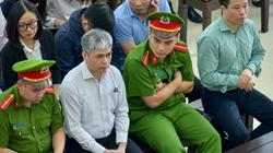 VKS Cấp cao đề nghị tuyên Hà Văn Thắm y án chung thân