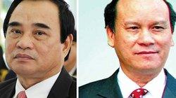 Bí thư Đà Nẵng nói gì về 2 cựu Chủ tịch thành phố bị khởi tố?