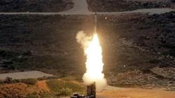 """Nga sớm cấp cho Syria """"rồng lửa"""" S-300, Mỹ nói gì?"""