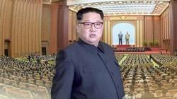 Tin thế giới: Ai có công nhất trong thượng đỉnh liên Triều?