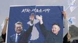 Tuyên bố này của Kim Jong-un chặn đứng nguy cơ Thế chiến 3