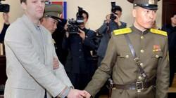 Gia đình sinh viên Mỹ tử vong đâm đơn kiện Triều Tiên