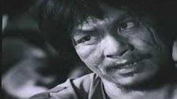 'Chí Phèo' Bùi Cường, 'Lương Bổng' Trung Anh vào danh sách NSND cấp Bộ