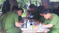 """CA tỉnh Đắk Nông tiếp nhận hồ sơ vụ bắt trùm buôn gỗ Phượng """"Râu"""""""