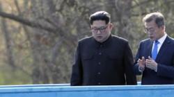 Triều Tiên sẽ không phi hạt nhân hóa nếu thiếu quốc gia này?