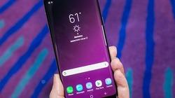 NÓNG: Hai phiên bản Galaxy Note 9 vừa được chứng nhận tại Trung Quốc