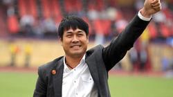 HLV Hữu Thắng đầu quân cho 1 CLB đại gia tại V.League?