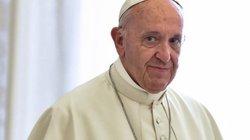 Giáo hoàng ca ngợi 'cam kết dũng cảm' của lãnh đạo Hàn - Triều