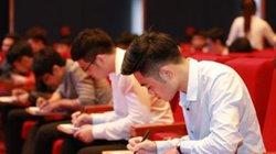 Samsung Việt Nam tiếp tục tuyển dụng 4.000 Kỹ sư và cử nhân Đại học