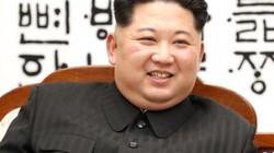 Tin thế giới: Triều Tiên bất ngờ ngỏ lời mời tới Mỹ