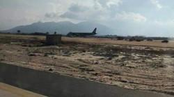 Điều tra vụ máy bay hạ cánh nhầm ở sân bay Cam Ranh trong vòng 1 tuần